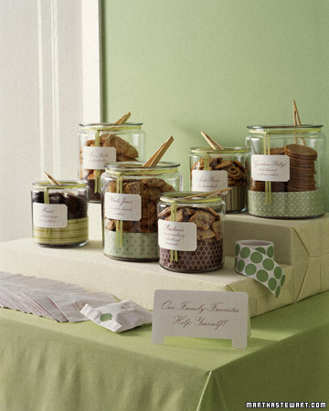 Wedding favors do it yourself cookie bar swizzle events blog ftspring05msw03xl solutioingenieria Images